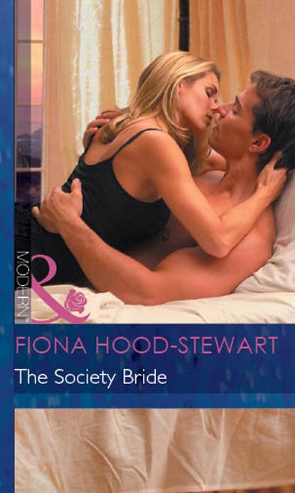 Fiona Hood-Stewart The Society Bride the dreams of santiago ramon y cajal