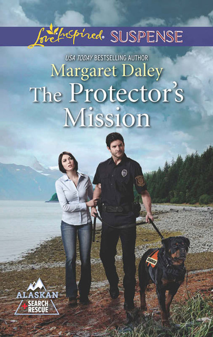 Фото - Margaret Daley The Protector's Mission margaret daley the yuletide rescue