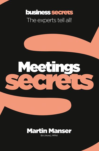 Фото - Martin Manser Meetings martin lengefeld 100 tipps für online meetings