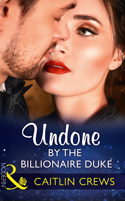 Caitlin Crews Undone By The Billionaire Duke vicky ward the devil s casino friendship betrayal and the high stakes games played inside lehman brothers