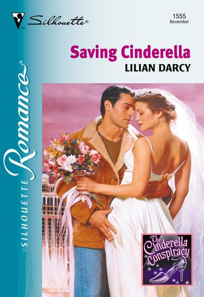 Lilian Darcy Saving Cinderella jill a johnson little minnesota