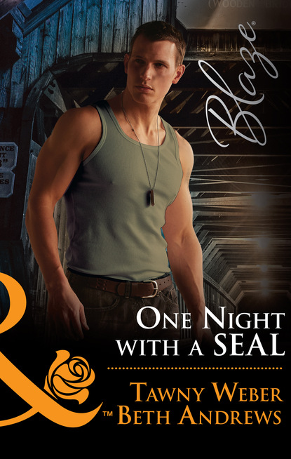 Фото - Tawny Weber One Night With A Seal tawny weber a seal s fantasy