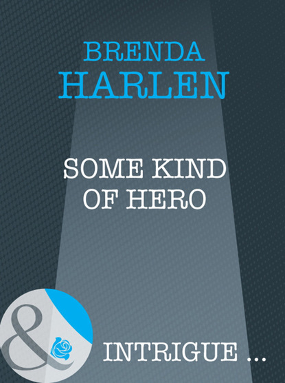 Brenda Harlen Some Kind of Hero joel t comiskey lead guide a small group to experience christ