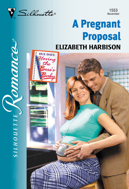 Elizabeth Harbison A Pregnant Proposal mamie dickens my father as i recall him