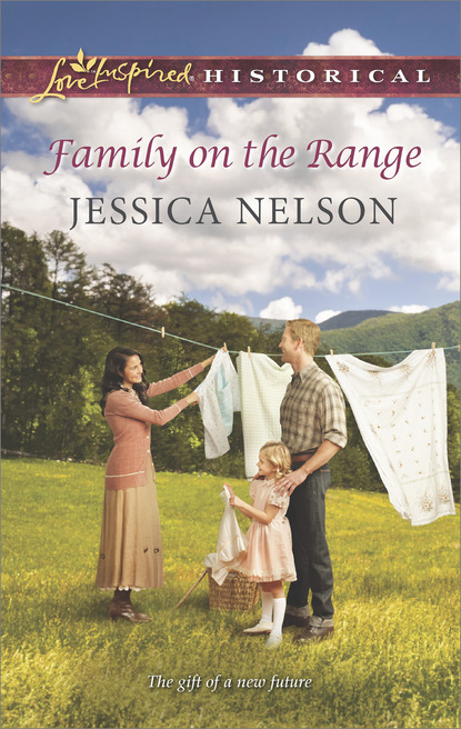 Jessica Nelson Family on the Range mary lou higgerson communication strategies for managing conflict a guide for academic leaders