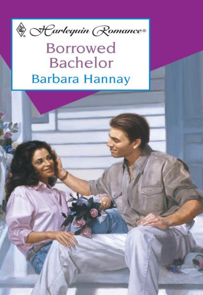 Borrowed Bachelor