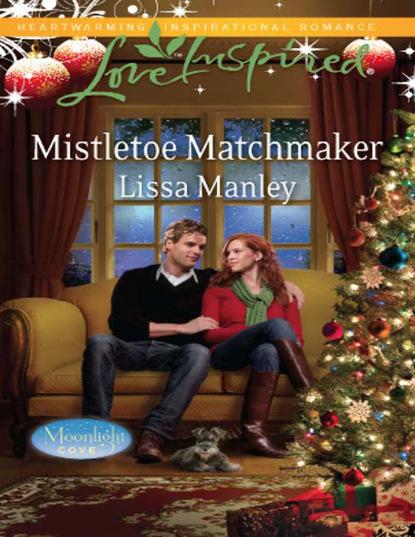 Lissa Manley Mistletoe Matchmaker molly moon s hypnotic time travel adventure