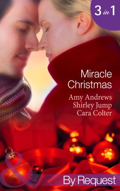 Miracle Christmas