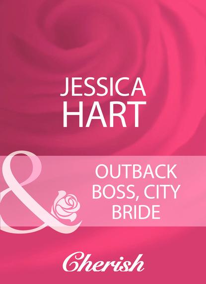 Outback Boss, City Bride
