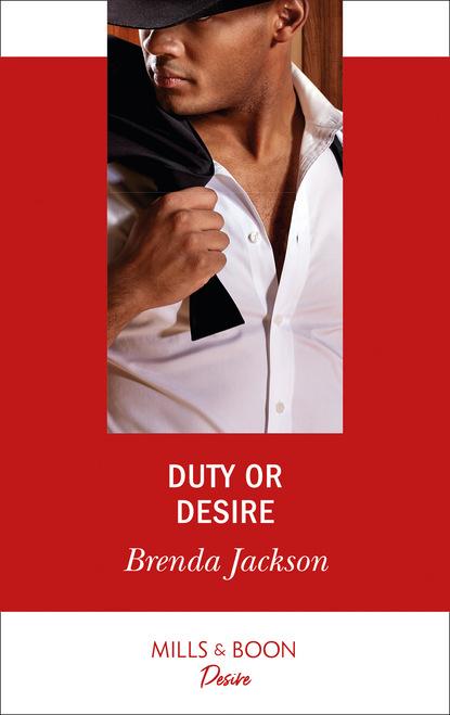 Brenda Jackson The Westmoreland Legacy