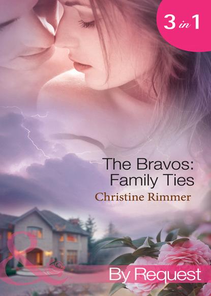 The Bravos: Family Ties
