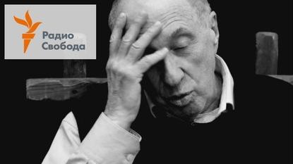Игорь Померанцев Я восемнадцать лет прожил при Сталине - 19 февраля, 2017 игорь померанцев особенно ломбардия 03 февраля 2019