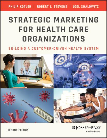 philip kotler philip kotler the mind of a leader Philip Kotler Strategic Marketing For Health Care Organizations