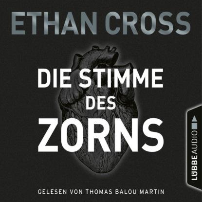 Ethan Cross Die Stimme des Zorns - Die Ackermann & Shirazi-Reihe, Folge 1 thomas lisowsky höllengold die schwerter die high fantasy reihe 1