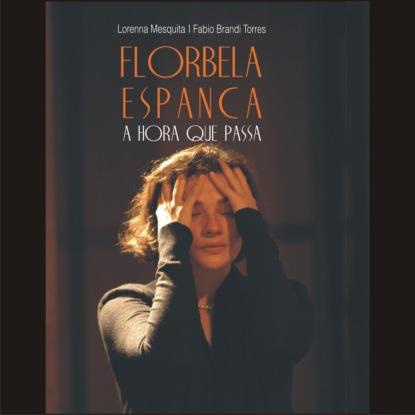 Florbela Espanca - A hora que passa (Integral)