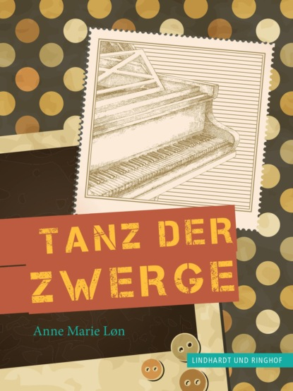 Anne Marie Løn Tanz der Zwerge schneewittchen und die sieben zwerge