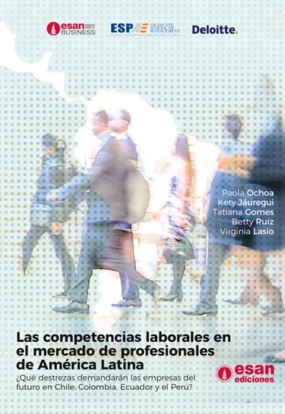 Paola Ochoa Las competencias laborales en el mercado de profesionales de América Latina mariano mestman las rupturas del 68 en el cine de américa latina