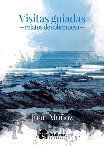 Juan Muñoz Visitas guiadas yo la tengo yo la tengo and then nothing turned itself inside out