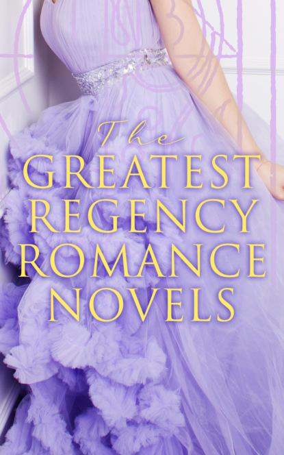 Maria Edgeworth The Greatest Regency Romance Novels edgeworth maria practical education volume ii
