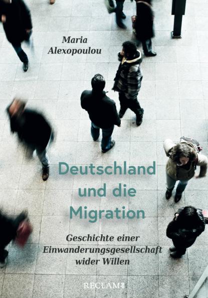 Maria Alexopoulou Deutschland und die Migration harald martenstein brüh im glanze dieses glückes über deutschland und die deutschen ungekürzt