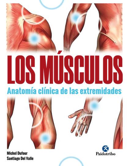 Michel Dufour Los músculos alice meyer cómo bombear los músculos íntimos vumbilding fortalecemos los músculos de la vagina instrucciones consejos