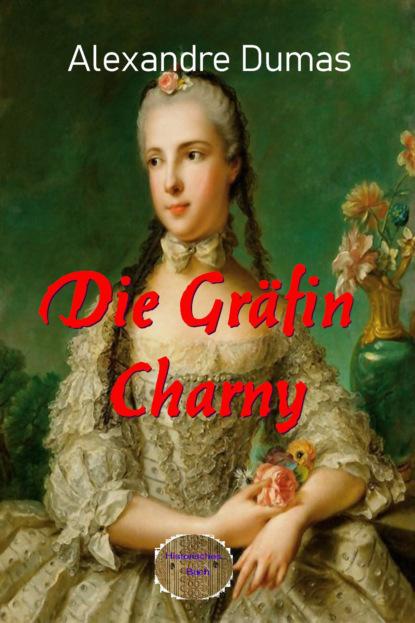 Die Gr?fin Charny