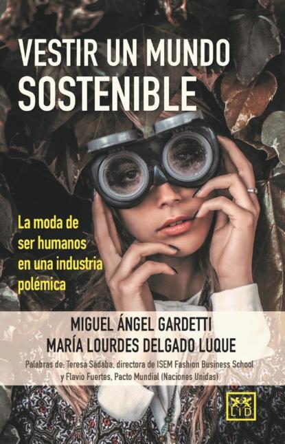 Miguel Ángel Gardetti Vestir un mundo sostenible s c comunicación sostenible producción de tapones y discos de corcho natural y tapones multipieza mama0109