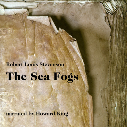 The Sea Fogs (Unabridged)