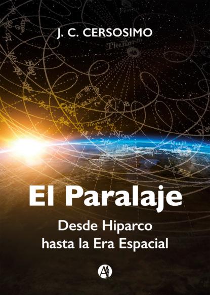 El Paralaje