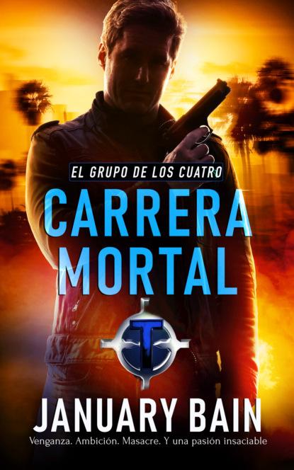 Carrera Mortal