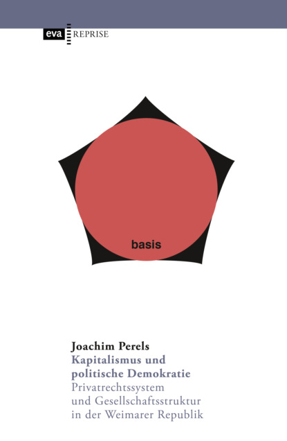 Joachim Perels Kapitalismus und politische Demokratie friedrich ebert stiftung lesebuch der sozialen demokratie band 5 integration zuwanderung und soziale demokratie