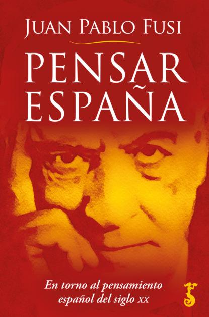 Juan Pablo Fusi Pensar España paula cubillos el estado social de mañana diálogos sobre bienestar democracia y capitalismo