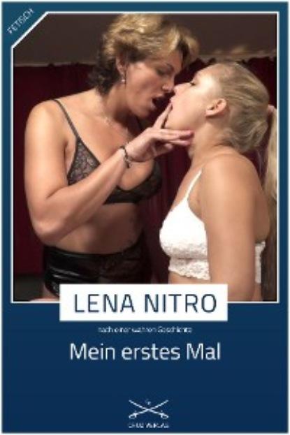 Фото - Lena Nitro Mein erstes Mal eva völler ich bin alt und brauche das geld