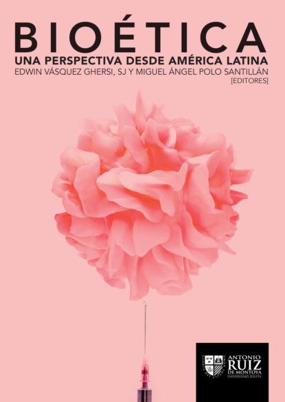 Группа авторов Bioética ubaldo enrique rodríguez de ávila ¡15 minutos de clase es suficiente psicobiología electrofisiología y neuroeducación de la atención sostenida