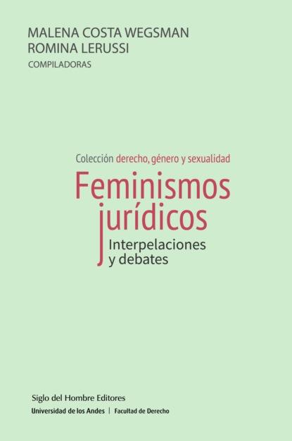 Virginia Cano Feminismos jurídicos angélica basulto castillo aproximación a los estudios globales actores y estrategias