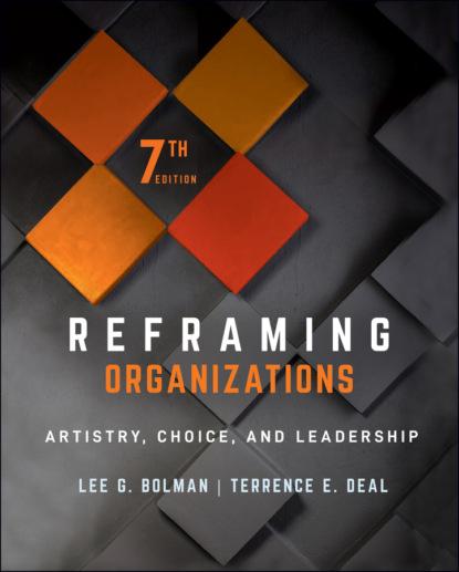 lee bolman g how great leaders think the art of reframing Lee G. Bolman Reframing Organizations