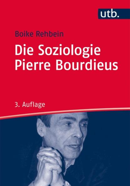 Boike Rehbein Die Soziologie Pierre Bourdieus néhémy pierre dahomey die zurückgekehrten
