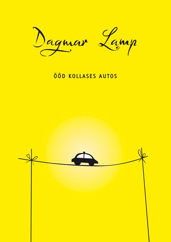 Ööd kollases autos