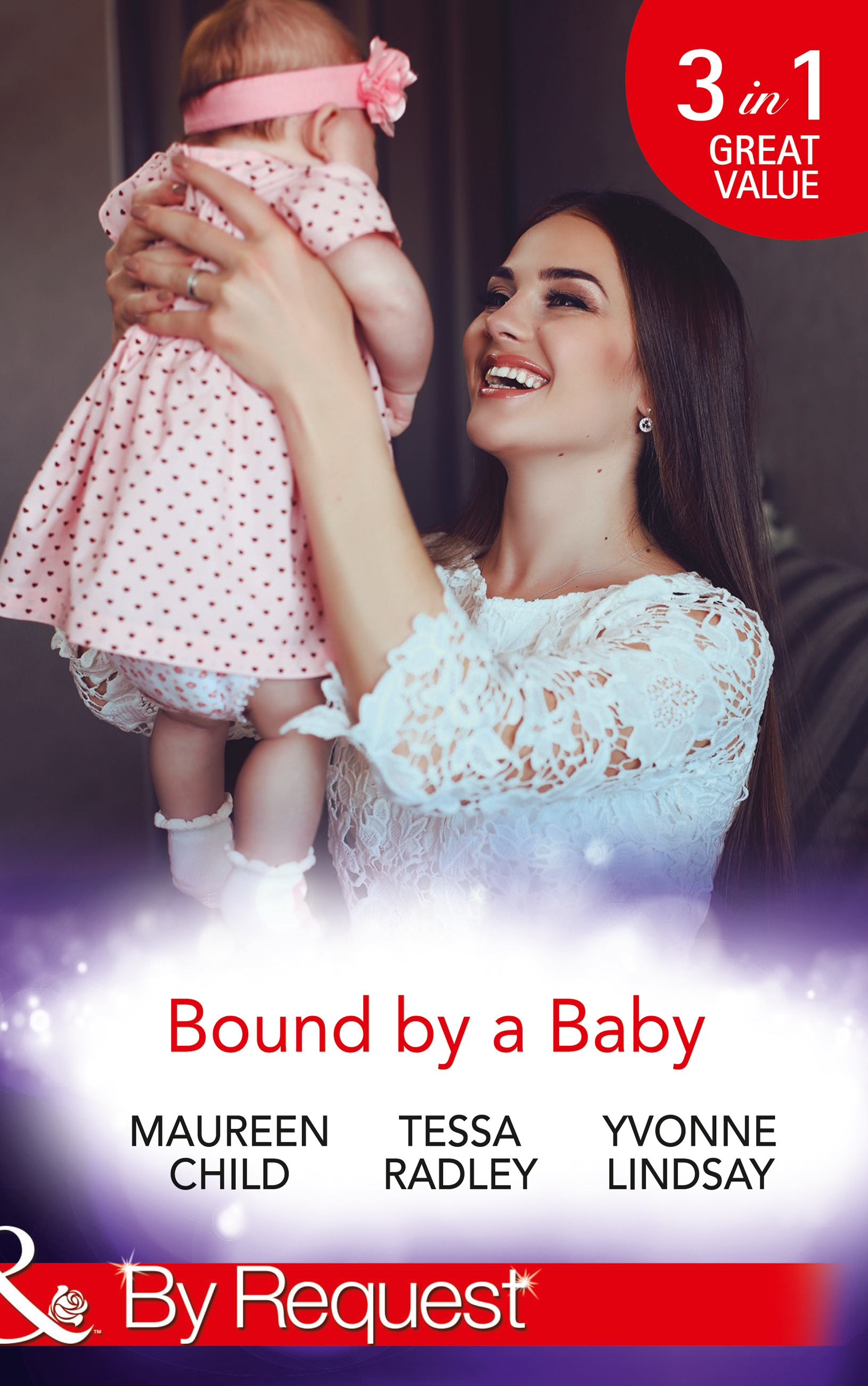 Bound By A Baby: Have Baby, Need Billionaire \/ The Boss\'s Baby Affair \/ The Pregnancy Contract