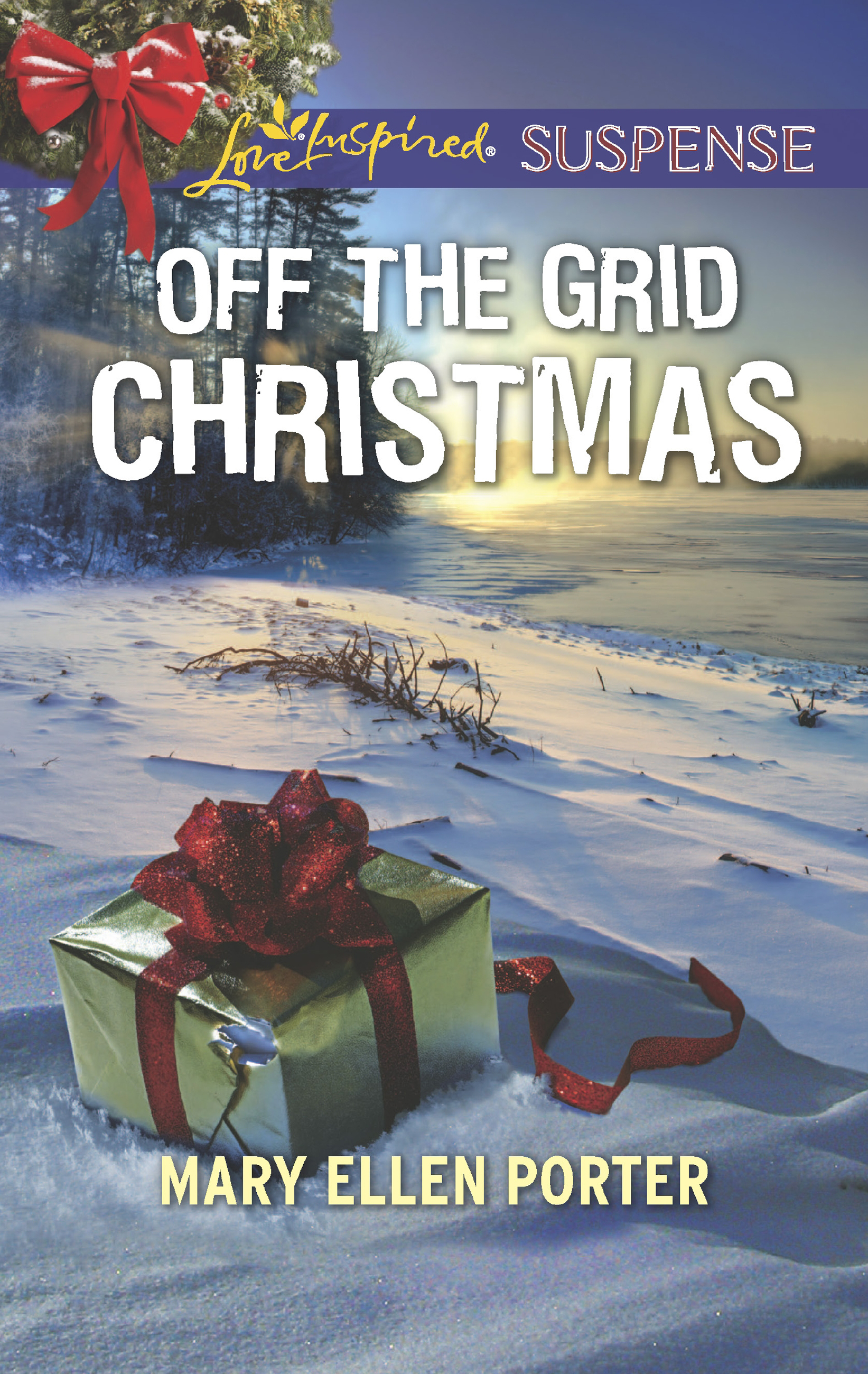 Off The Grid Christmas