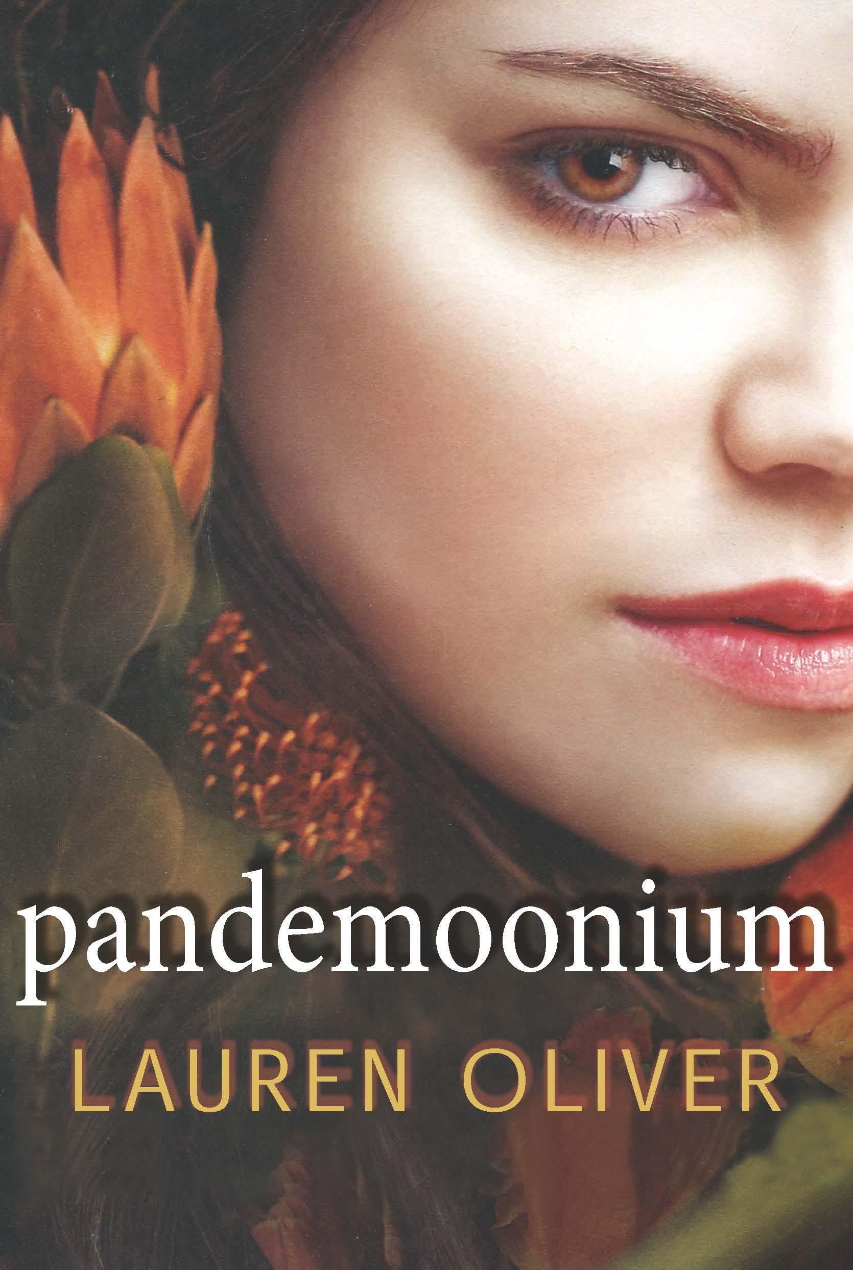 Pandemoonium