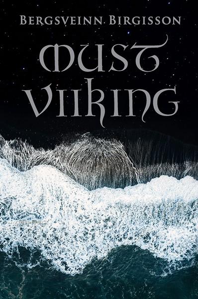 Must viiking