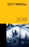 Eesti novell 2019