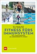 Fitness fürs Immunsystem