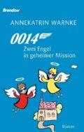 0014 Zwei Engel in geheimer Mission