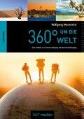 360° um die Welt