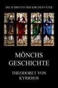 Mönchsgeschichte