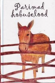Parimad hobuselood