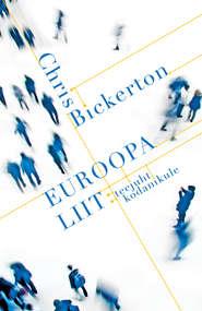 Euroopa Liit: teejuht kodanikule