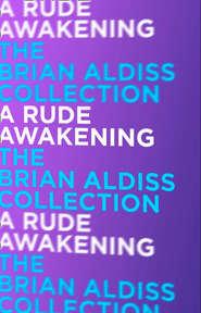 A Rude Awakening